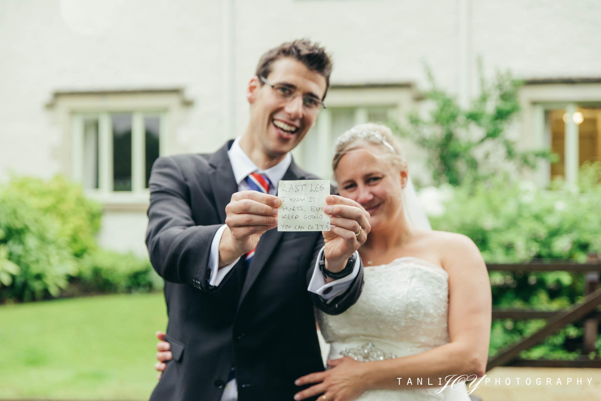 TJP 8848 8886 Gloucestershire Wedding Photographer
