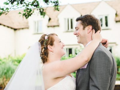 Cirencester wedding photographer  |  A Crown of Crucis wedding