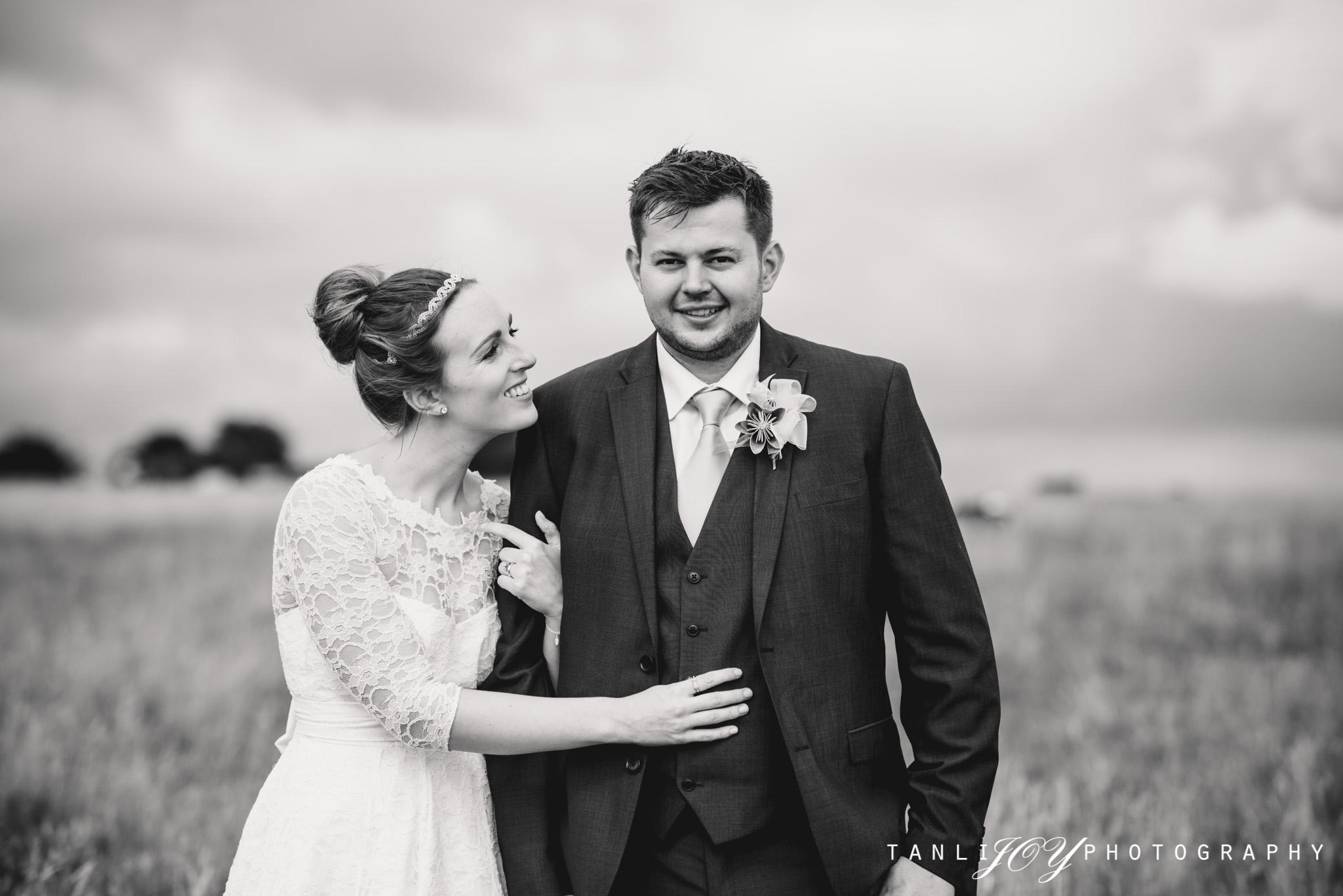 Gloucestershire Wedding Photographer Cirencester