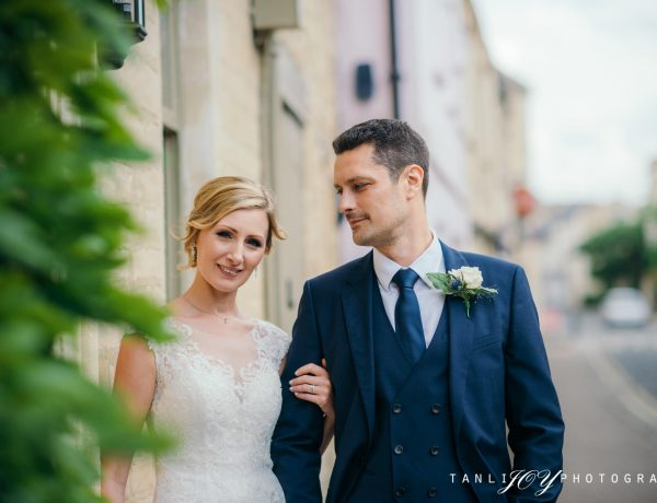 Wedding Photographer Cirencester Archives