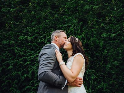 Hare and Hounds wedding  |  Tetbury