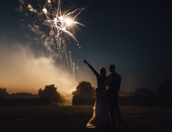 Calcot Manor wedding photography